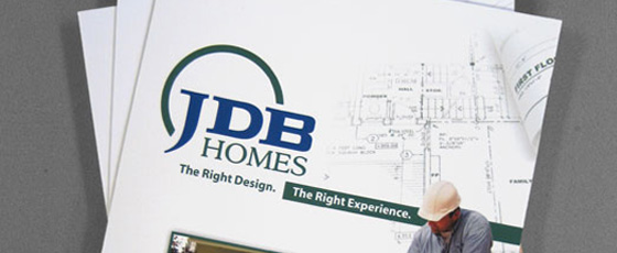 JDB Business Collateral