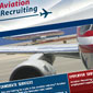 Aviation Recruiting