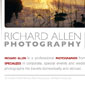 Richard Allen Photography